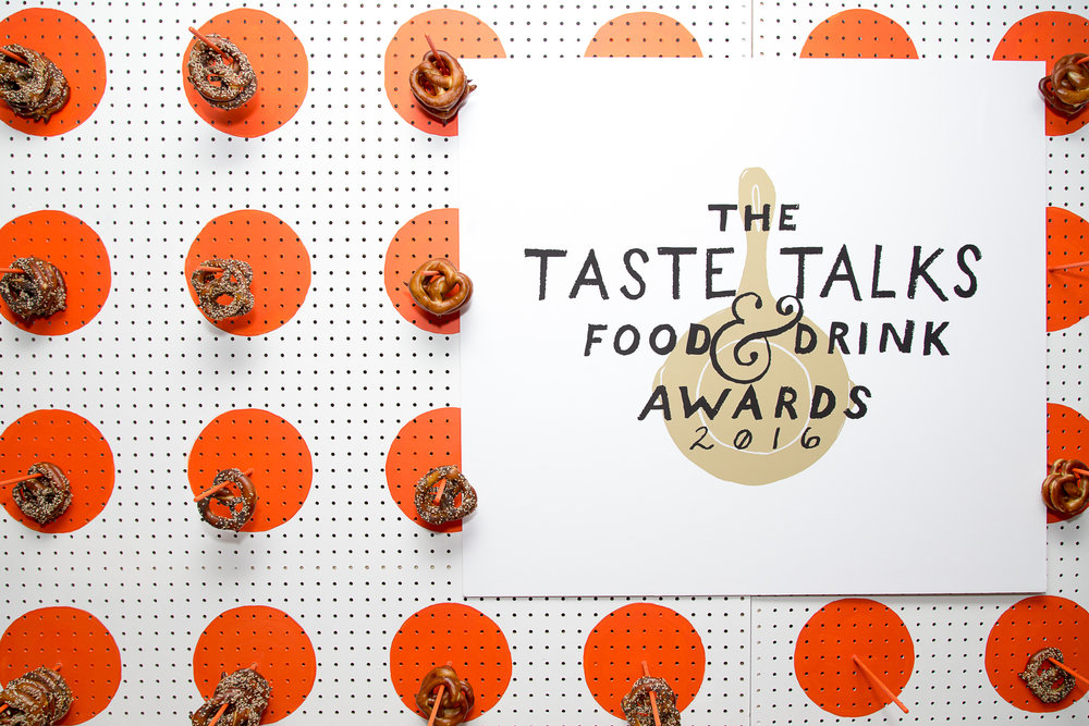 TasteTalks.After Party-92.jpg