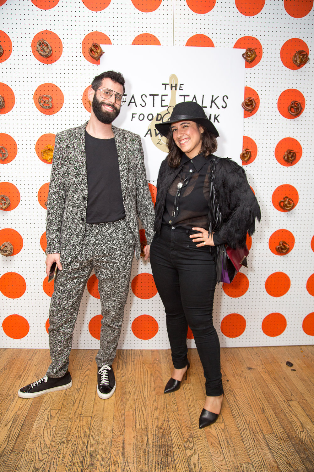 TasteTalks.After Party-123.jpg