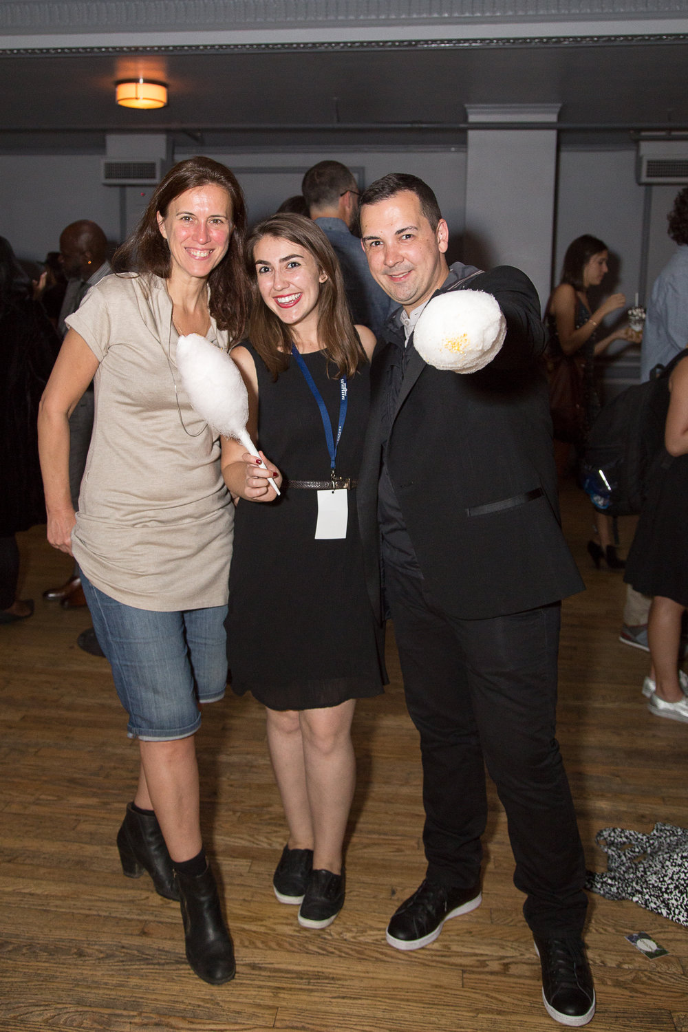 TasteTalks.After Party-133.jpg