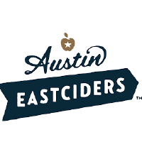 eastcider-awards.jpg