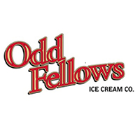 odd-fellows-awards.jpg