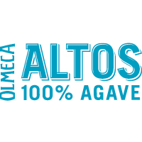 altos_sponsor_forweb.jpg