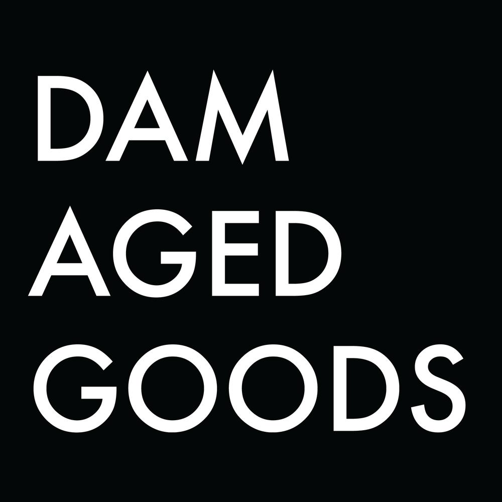 Damagedgoods.png