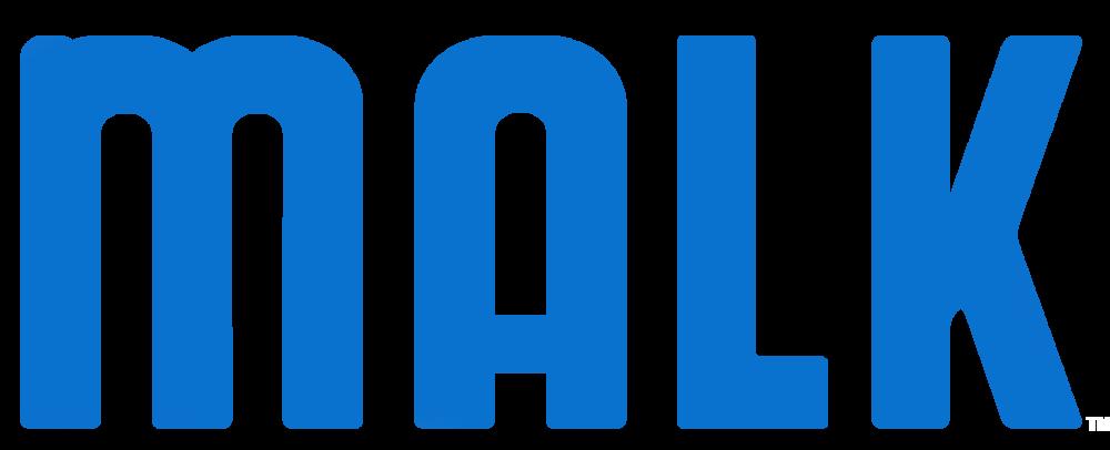 Malk_logo-05 copy.png