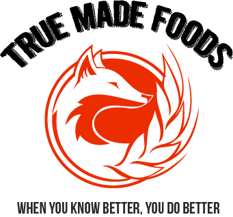 True Made Foods - Dark Red.png