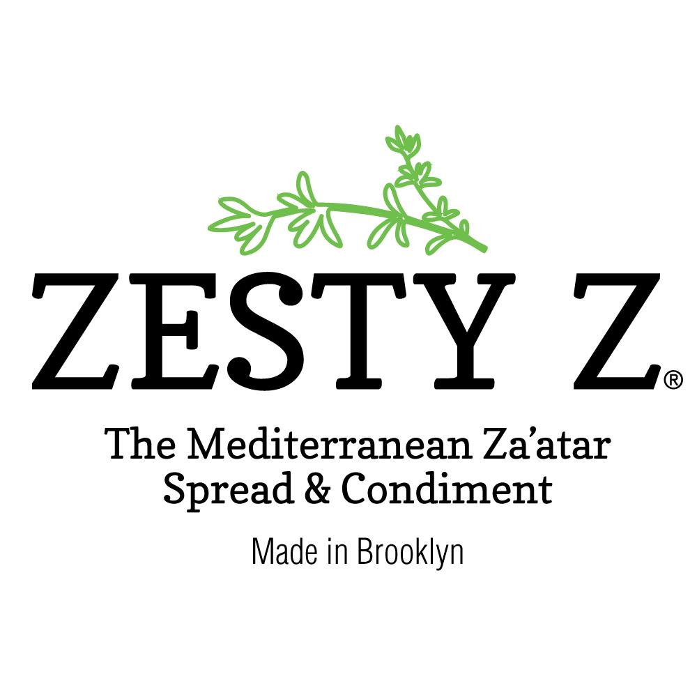 zesty_logo_white1000x1000.png