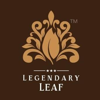 legendaryleaf.jpg