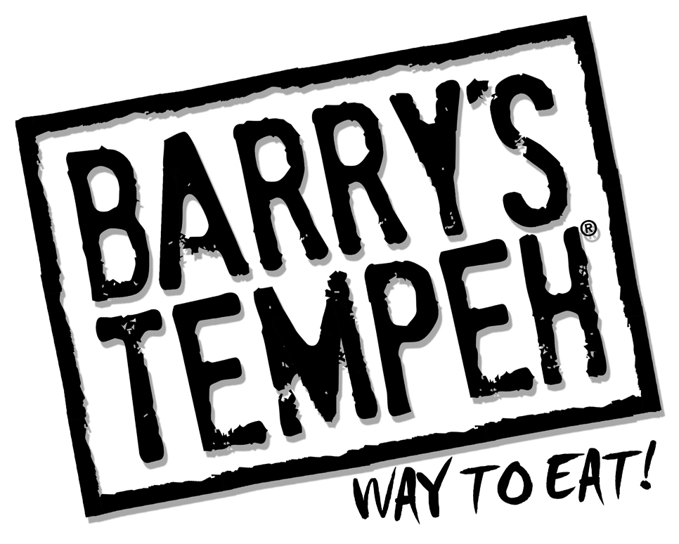 Barry's Tempeh logo.jpg