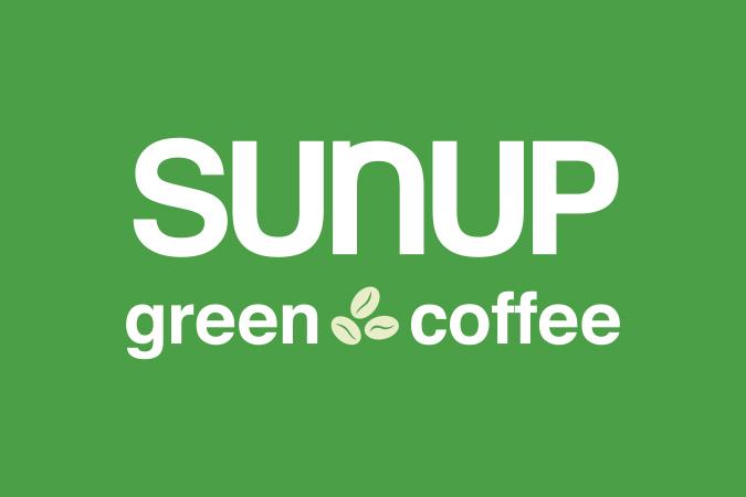 sunup_logo_1.jpg