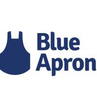 blueapron_sponsor_forweb.jpg