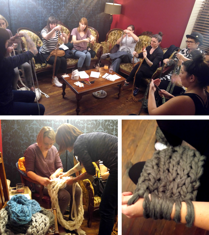 arm_knitting_portland