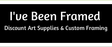 ive been framed is a portland institution with over 60 years in business shop from this art supply and frame shop for new used and rare supplies