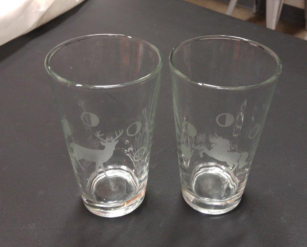 etch_pint_glass_class