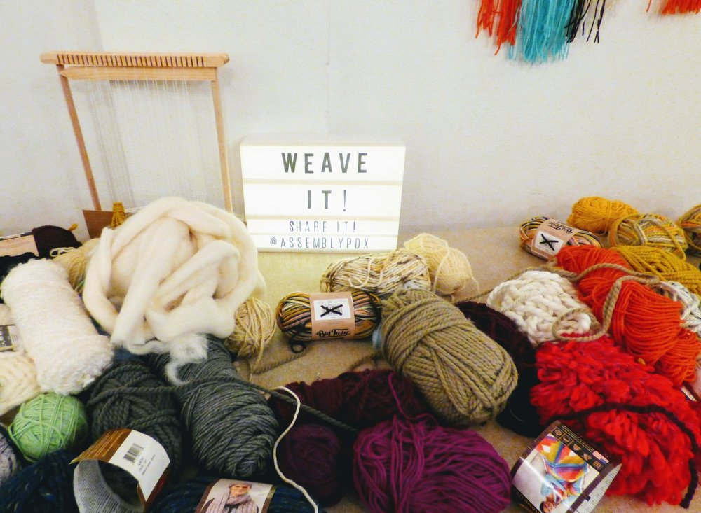 weaving_workshop_portland