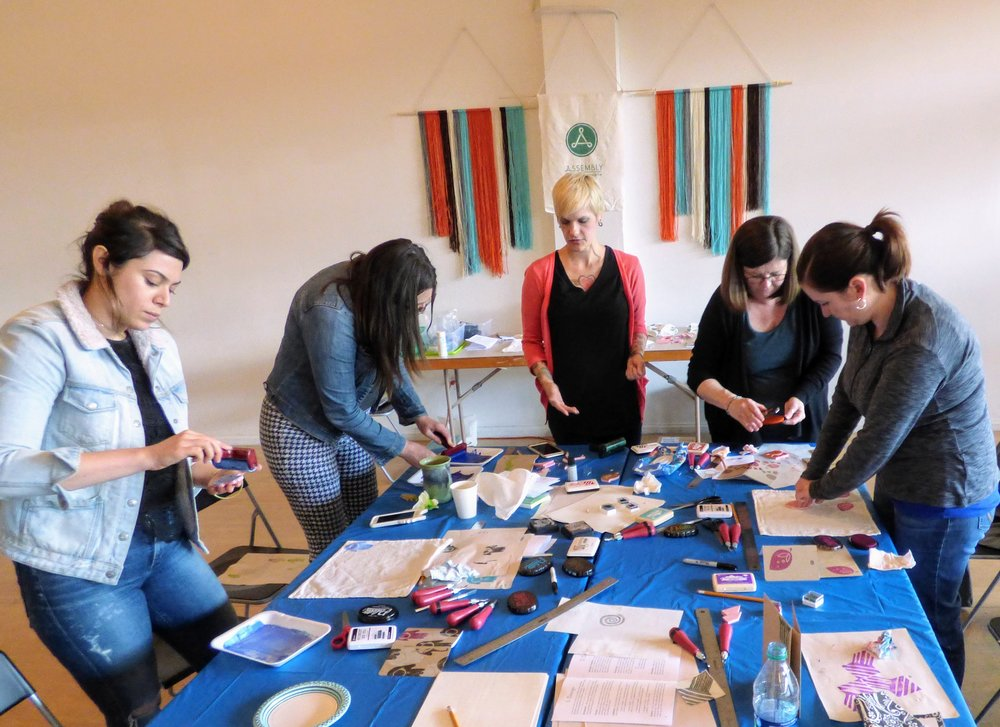 block_printing_workshop_portland