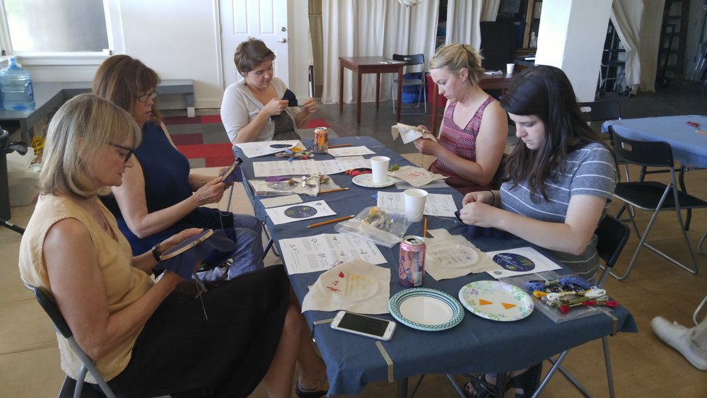 embroidery_workshop_assembly_portland