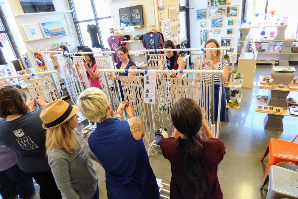 macrame_workshop_hillsboro_portland