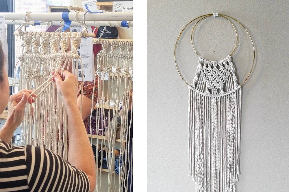 macrame_workshop_portland