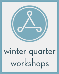 assembly_portland_winter_craft_workshops