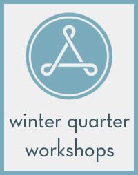 winter-quarter-workshops-assembly.jpg