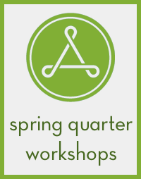 spring_craft_workshop_portland