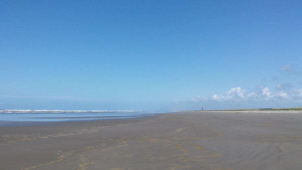 long_beach_wa.jpg