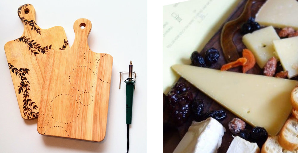 pyrography_cheese_tasting_class_portland