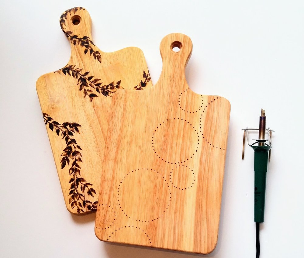 woodburning_pyrography_workshop_portland