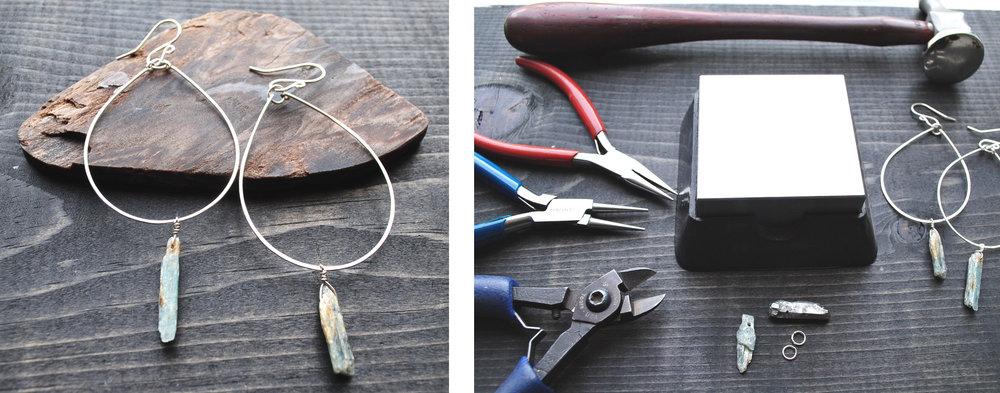 earrings_jewelry_workshop_portland