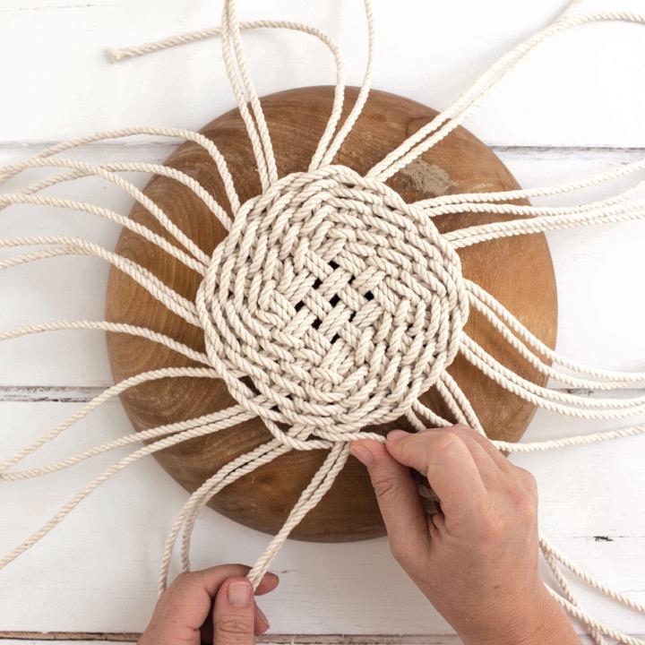 rope-bowl-class-portland-anne-weil