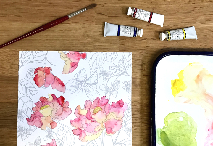 watercolor_painting_class_portland