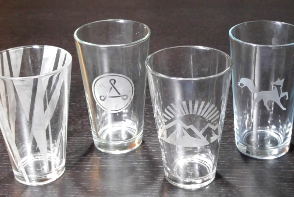 custom_etched_glass