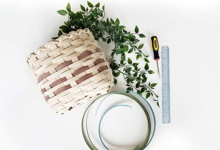 basket_weaving_class_portland