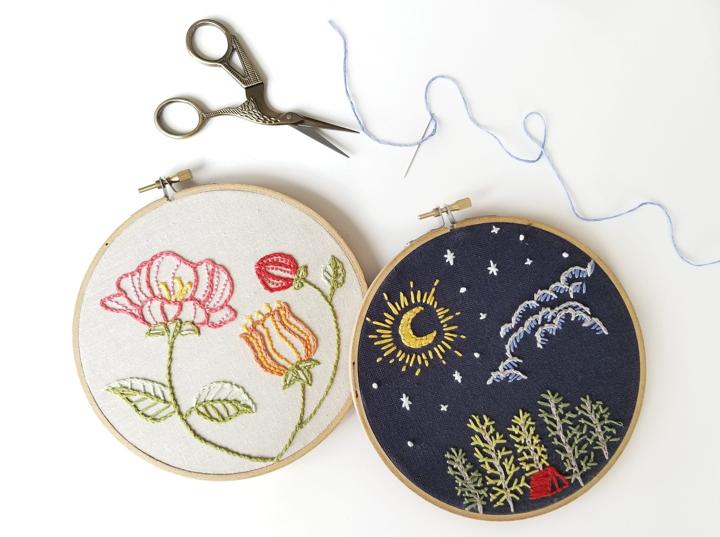 embroidery_class_portland