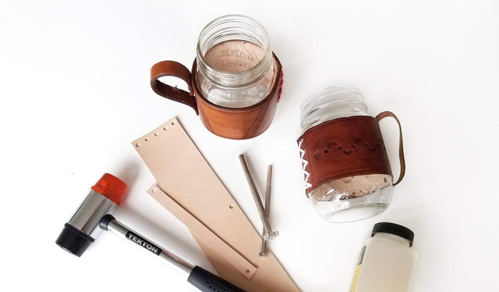 leatherworking_class_portland
