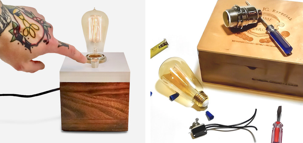 diy_lamp_wiring_edison_vintage_cigar_box_workshop_portland
