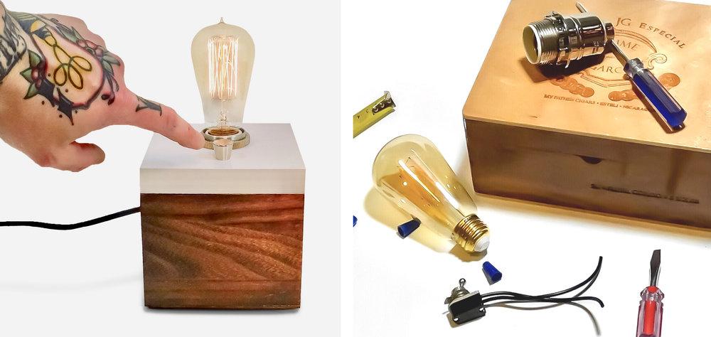 diy_lamp_wiring_edison_vintage_cigar_box_workshop_portland