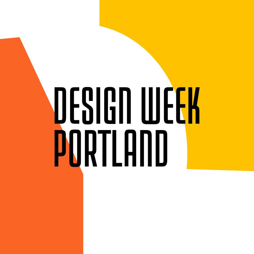open-house-design-week-portland-assembly