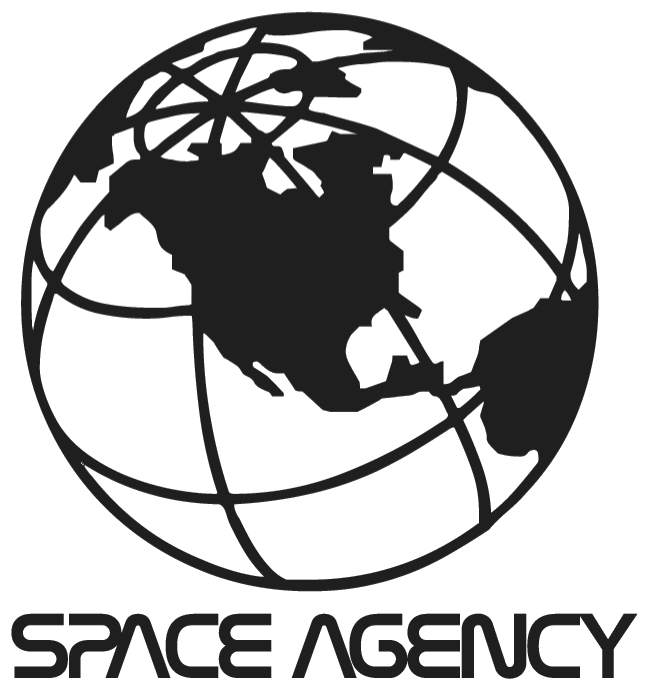 SPACE AGENCY