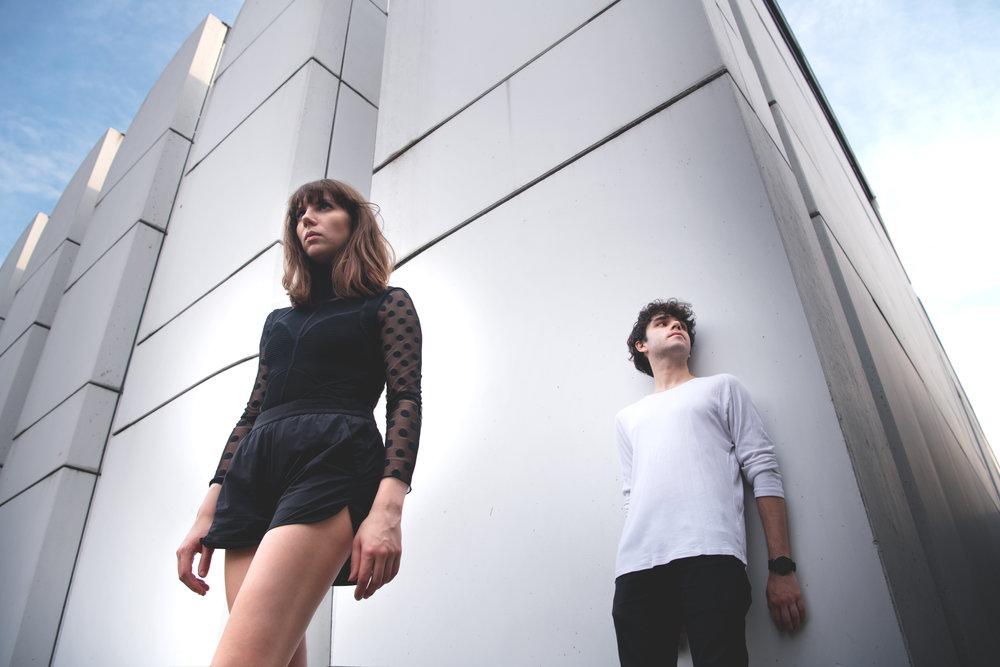 TheKVB by Greg & Izabella, KEYI Studio.jpg