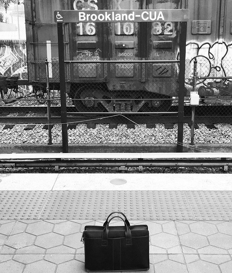 Train Insta Solomon Brown.jpg