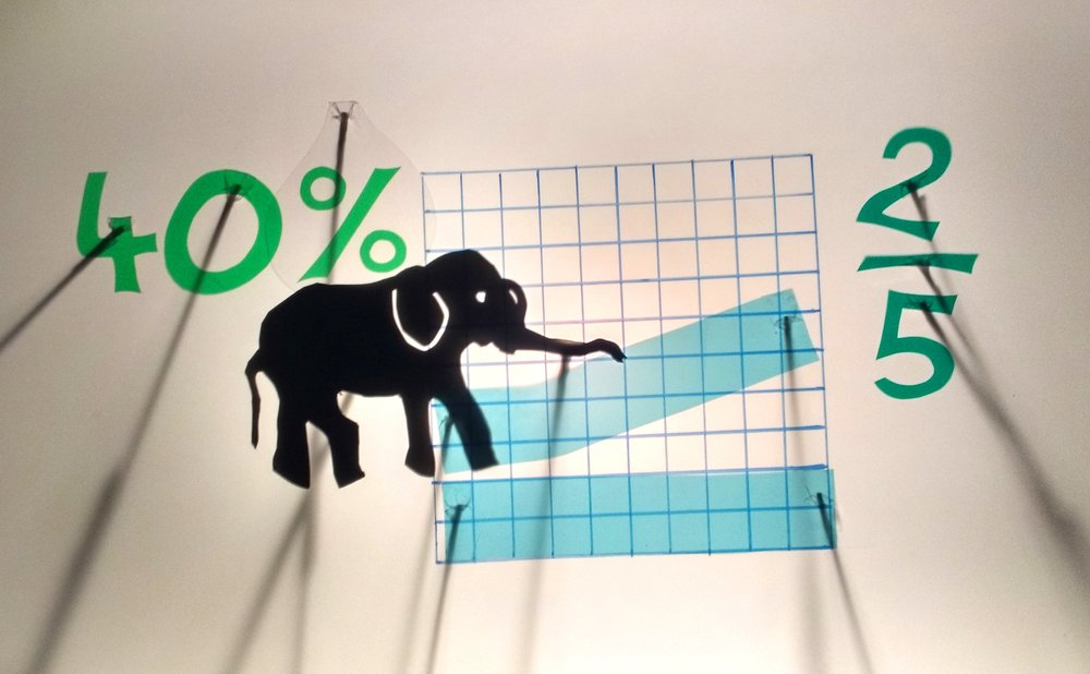 Elephant 40%.jpg