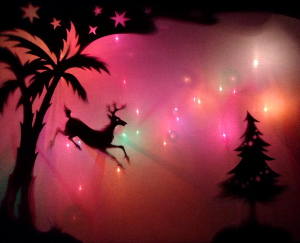 Reindeer & Tree.jpg