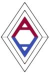 Active Air Logo.jpg