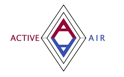 Active Air Logo.jpg