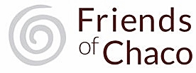 friends-of-chaco-logo.cut.jpg