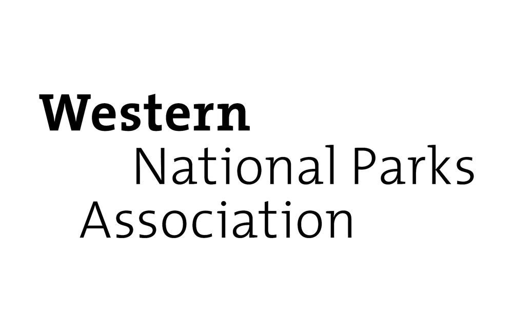 WNPA_logo_bw.jpg