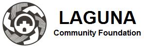 Laguna Community Foundation logo 2.png