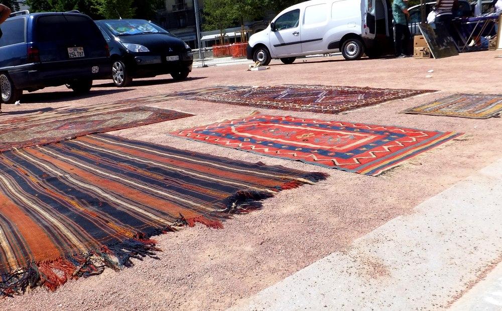 dscf5436-rugs.jpg