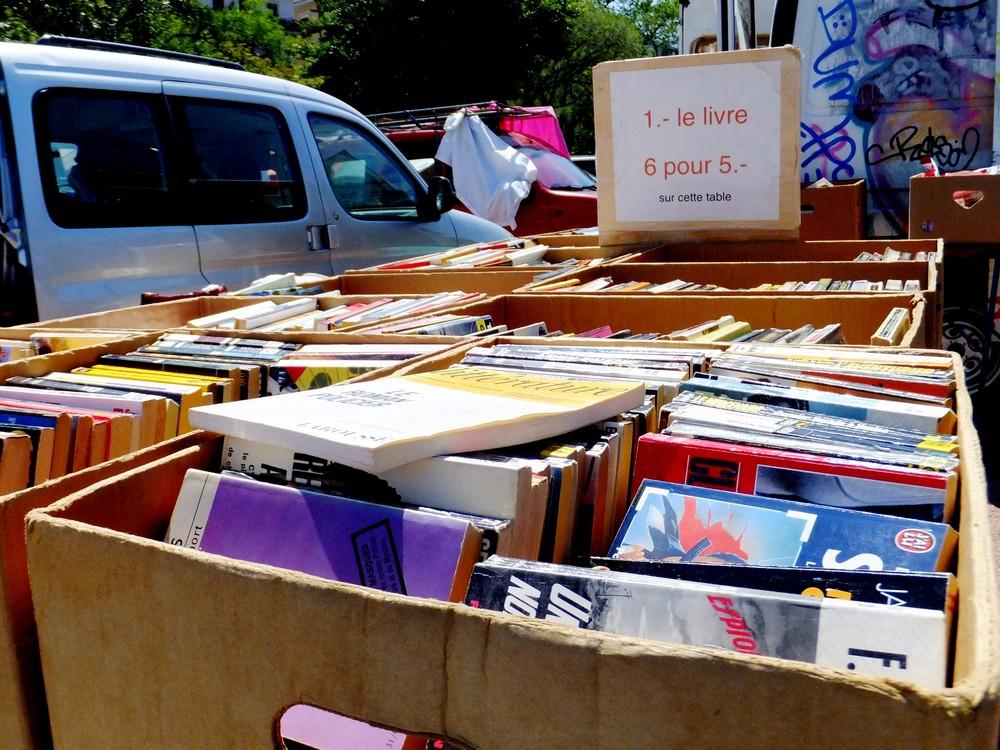 dscf5430-books.jpg
